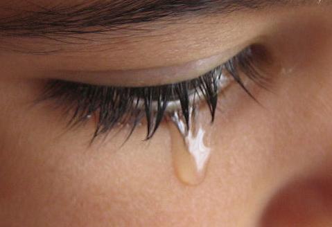 Mi Derecho A Mi Tristeza Y A Mis Lágrimas Aprender A Quererme